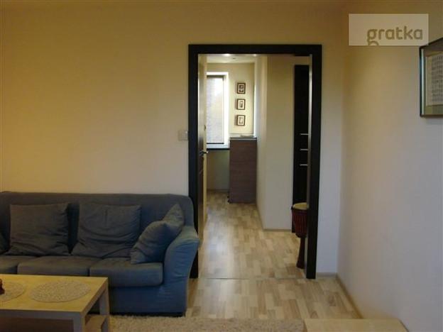 Mieszkanie do wynajęcia, Sosnowiec Sielec, 46 m² | Morizon.pl | 1102
