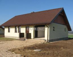 Dom na sprzedaż, Koszęcin, 103 m²