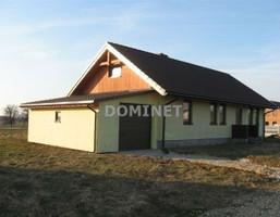 Dom na sprzedaż, Koszęcin, 169 m²