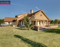 Dom na sprzedaż, Stary Adamów, 367 m²