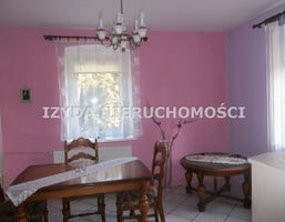 Dom na sprzedaż, Dziwigórz, 160 m²