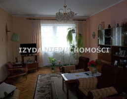 Dom na sprzedaż, Świdnica, 219 m²