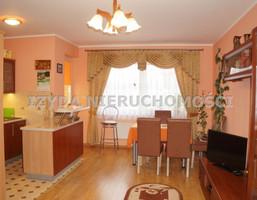 Mieszkanie na sprzedaż, Zawiszów, 60 m²