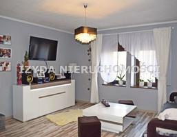 Mieszkanie na sprzedaż, Jaworzyna Śląska, 54 m²