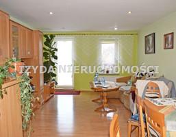 Dom na sprzedaż, Stare Bogaczowice, 600 m²