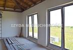 Dom na sprzedaż, Świdnica, 145 m²
