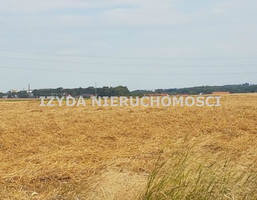 Działka na sprzedaż, Wierzbna, 984 m²