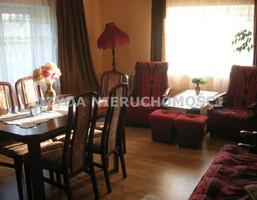 Dom na sprzedaż, Szczepanów, 260 m²