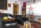 Dom na sprzedaż, Przerzeczyn-Zdrój, 210 m²