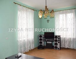 Mieszkanie na sprzedaż, Żarów, 57 m²
