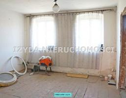 Dom na sprzedaż, Mrowiny, 90 m²