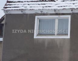 Dom na sprzedaż, Jaworzyna Śląska, 200 m²