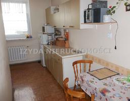 Mieszkanie na sprzedaż, Dzierżoniów, 52 m²