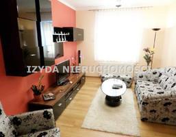 Mieszkanie na sprzedaż, Kąty Wrocławskie, 40 m²