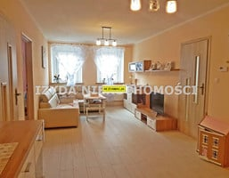 Mieszkanie na sprzedaż, Dzierżoniów, 107 m²