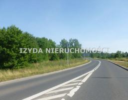 Działka na sprzedaż, Żarów, 7500 m²