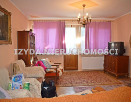 Dom do wynajęcia, Świdnica, 120 m²