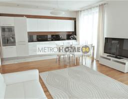 Mieszkanie do wynajęcia, Warszawa Śródmieście, 91 m²
