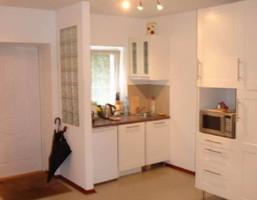 Dom do wynajęcia, Warszawa Mokotów, 200 m²