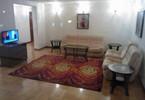 Mieszkanie do wynajęcia, Warszawa Nowe Miasto, 104 m²