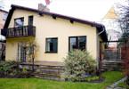 Dom na sprzedaż, Leszno, 156 m²
