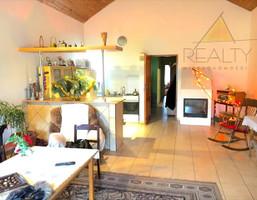 Dom na sprzedaż, Leszno Zaborowo, 140 m²