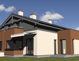 Dom na sprzedaż, Boszkowo, 126 m²
