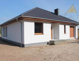 Dom na sprzedaż, Osieczna Stanisławówka, 126 m²
