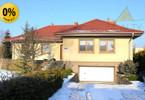 Dom na sprzedaż, Leszno Zaborowo, 300 m²