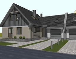 Dom na sprzedaż, Dąbcze, 141 m²