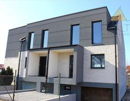 Dom na sprzedaż, Leszno Osiedle Zatorze, 120 m²
