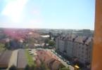 Mieszkanie na sprzedaż, Przemyśl Zasanie, 56 m²