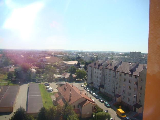 Mieszkanie na sprzedaż, Przemyśl Zasanie, 56 m² | Morizon.pl | 1037