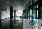 Sala konferencyjna do wynajęcia, Warszawa Nowe Włochy, 520 m²