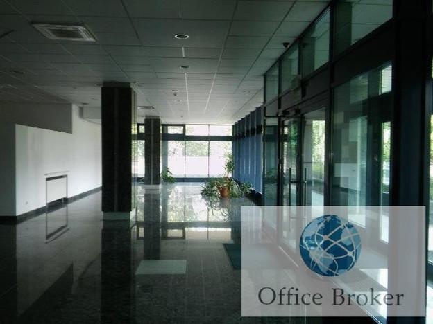 Sala konferencyjna do wynajęcia, Warszawa Nowe Włochy, 520 m²   Morizon.pl   7471