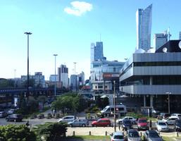 Lokal handlowy do wynajęcia, Warszawa Śródmieście Południowe, 600 m²