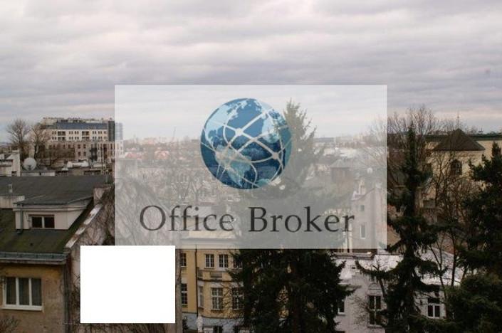 Biuro do wynajęcia, Warszawa Stary Mokotów, 123 m² | Morizon.pl | 8867