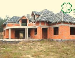Dom na sprzedaż, Stara Górka, 11097 m²