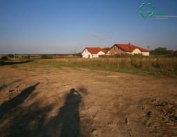 Działka na sprzedaż, Kiekrz Brzozowa, 1192 m²