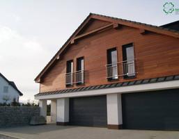 Biuro na sprzedaż, Cerekwica Zachodnia, 294 m²