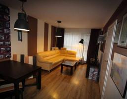 Mieszkanie na sprzedaż, Poznań Milczańska, 65 m²