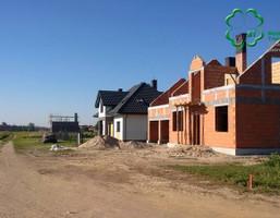 Działka na sprzedaż, Biskupice Biskupice Wielkopolskie, 1257 m²