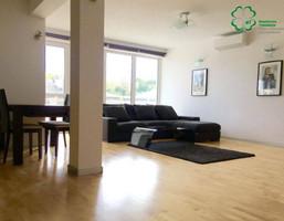 Mieszkanie na sprzedaż, Poznań Pobiedziska, 83 m²