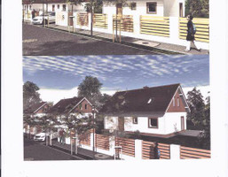Działka na sprzedaż, Wargowo Wargowo, 1000 m²