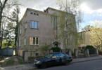 Dom na sprzedaż, Poznań Grunwald, 462 m²