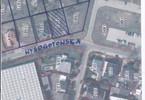 Działka na sprzedaż, Przeźmierowo osiedle Ptasie, 648 m²
