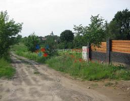 Działka na sprzedaż, Gołków, 1000 m²