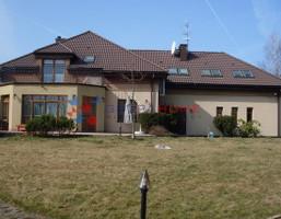 Dom na sprzedaż, Chyliczki, 450 m²