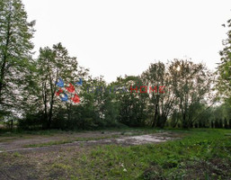 Działka na sprzedaż, Habdzin, 2872 m²