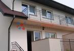 Dom na sprzedaż, Warszawa Włochy, 410 m²